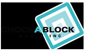 Chockablock Media